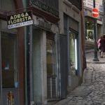 Rua-Sabiaque