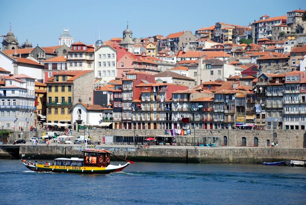 Porto_Ribeira_(7872310282)