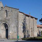 1200px-Cedofeita-Igreja_Romanica_de_Cedofeita_(2)