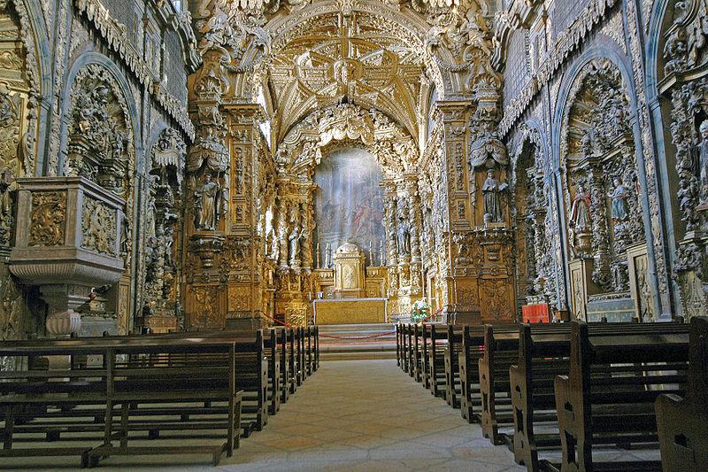 800px-Se-Igreja_de_Santa_Clara_(4)