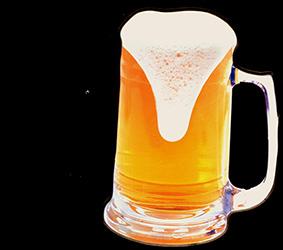 cerveja web