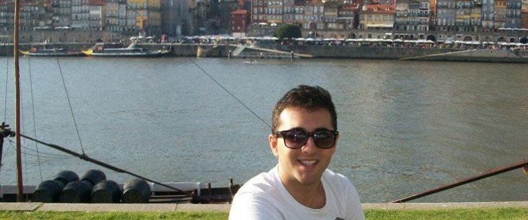 Marco lo Faro2