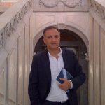 Luis Pedro Martins 2 web