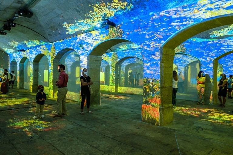 OCUBO_Monet&Klimt web
