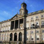 Palacio_da_Bolsa_(Porto)